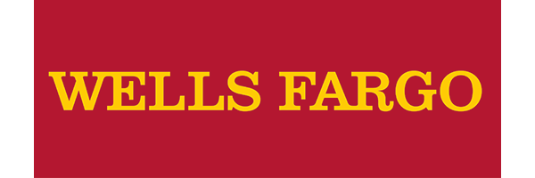 Wells Fargo PNG - 107530