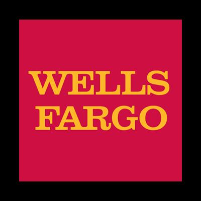 Wells Fargo PNG - 107521