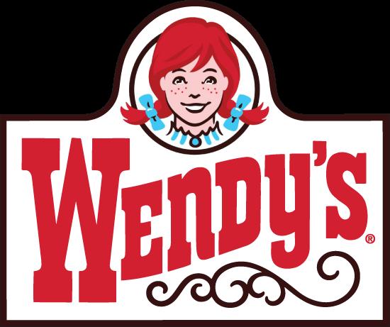 Wendyu0027s. Logo of Wendyu00