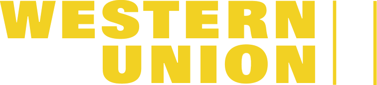 Image result for western union png