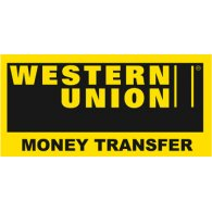 Logo of Western Union - Western Union Vector PNG