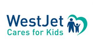 Westjet Airlines Logo PNG - 108559
