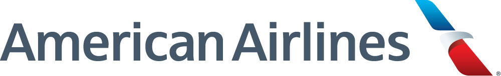 WestJet dollars are awarded on American Airlines-marketed and operated  flights (including American Eagle® and AmericanConnection® flights) based  on distance PlusPng.com  - Westjet Airlines Logo PNG