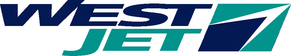 WestJet is pleased to offer a 10% discount off their best available fare at  the time of the booking. The discount is valid for WestJet flights into and  out PlusPng.com
