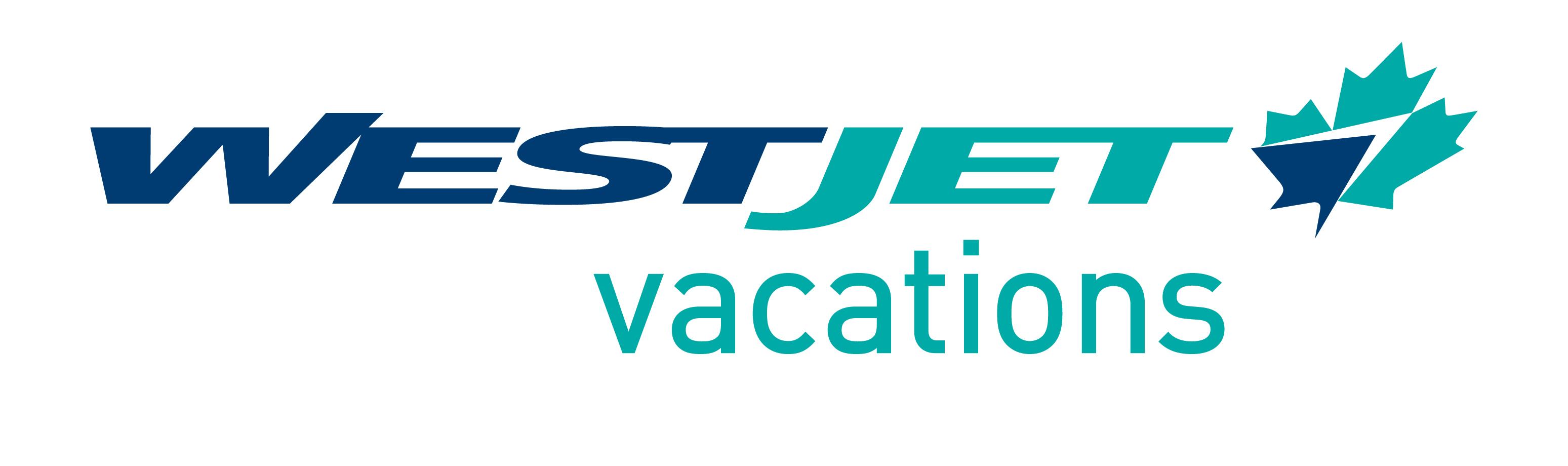 WestJet logo - Westjet Airlines Logo PNG