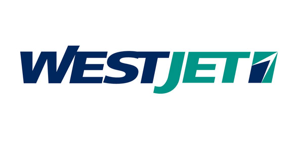 WestJet Pilot Recruitment - Westjet Airlines Logo PNG