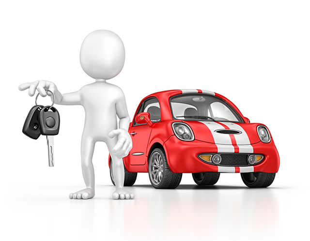 Auto Insurance PNG - 7340