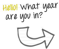 Hello-What-year-are-you-in.png PlusPng.com  - What Year Is It PNG
