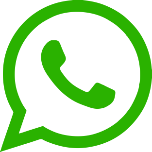 Whatsapp HD PNG - 96229
