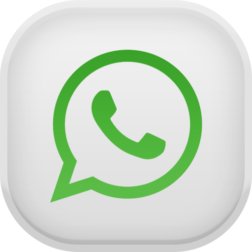 Whatsapp HD PNG - 96238