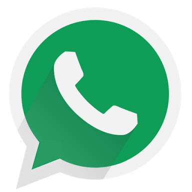Whatsapp HD PNG - 96236