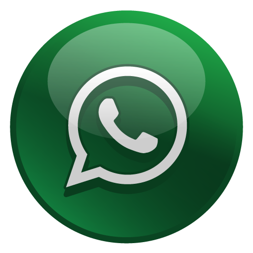 Whatsapp HD PNG - 96223