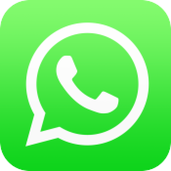 Whatsapp HD PNG - 96230
