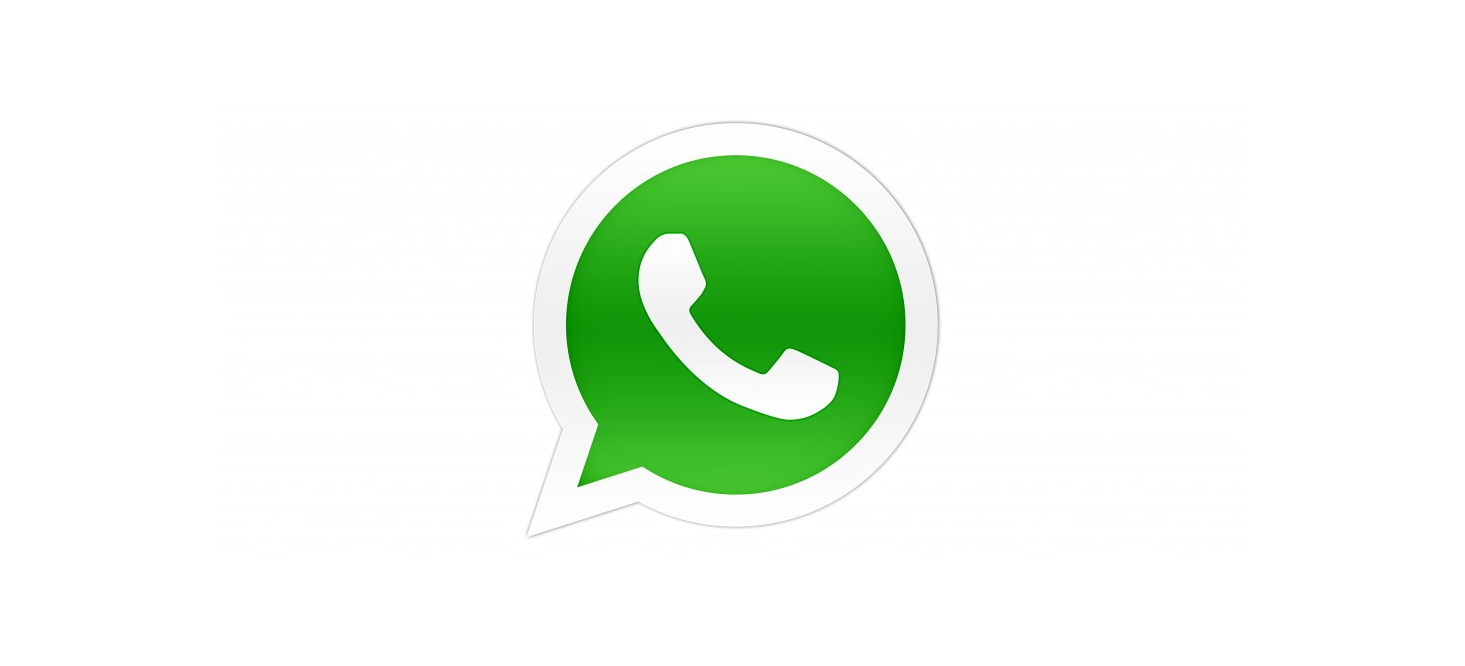 Whatsapp HD PNG - 96232