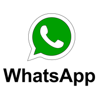 Whatsapp HD PNG - 96233