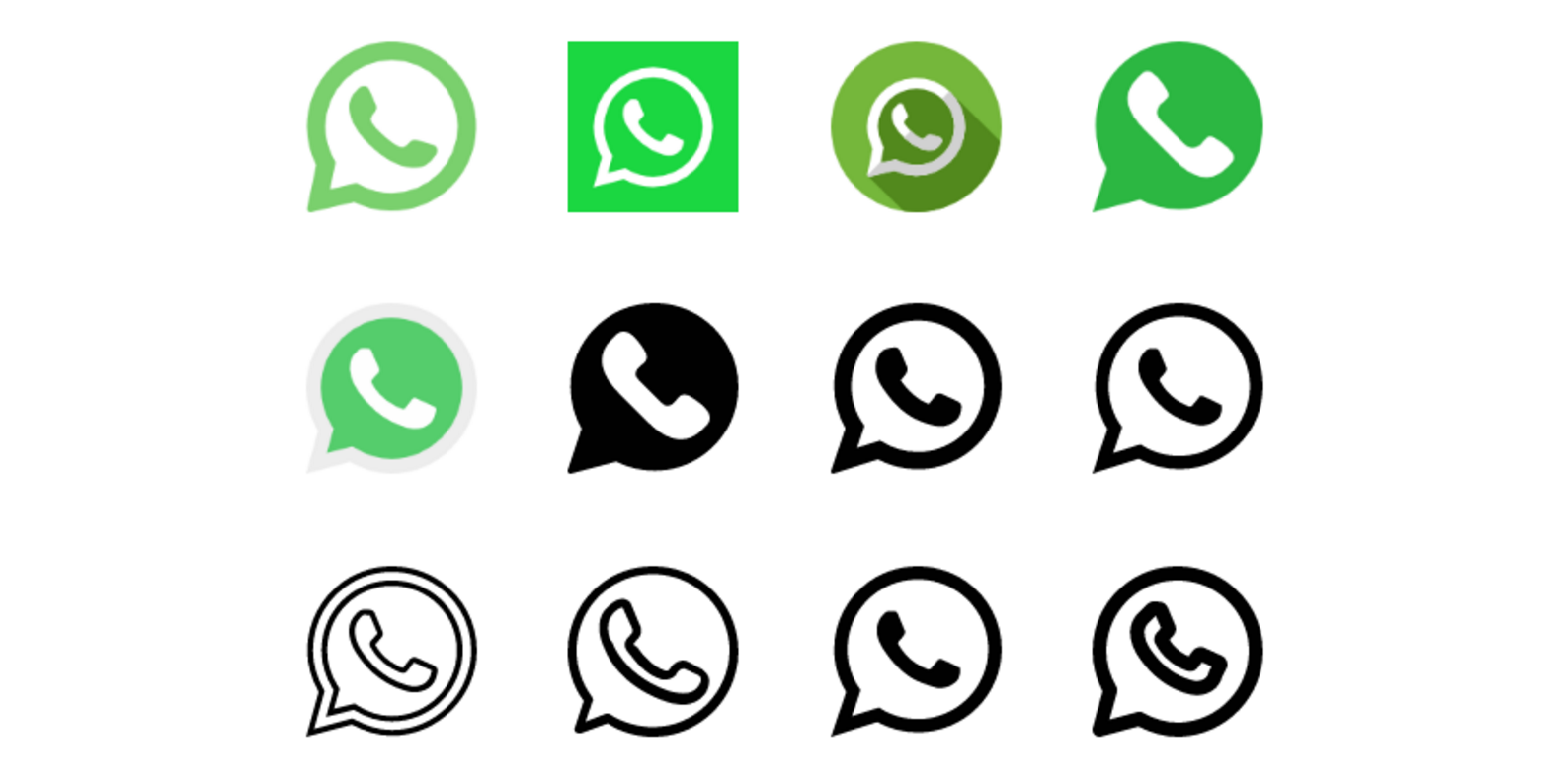 whatsapp-logo-vector