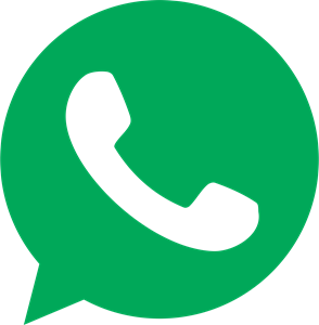 whatsapp Logo Vector - Whatsapp Logo Eps PNG