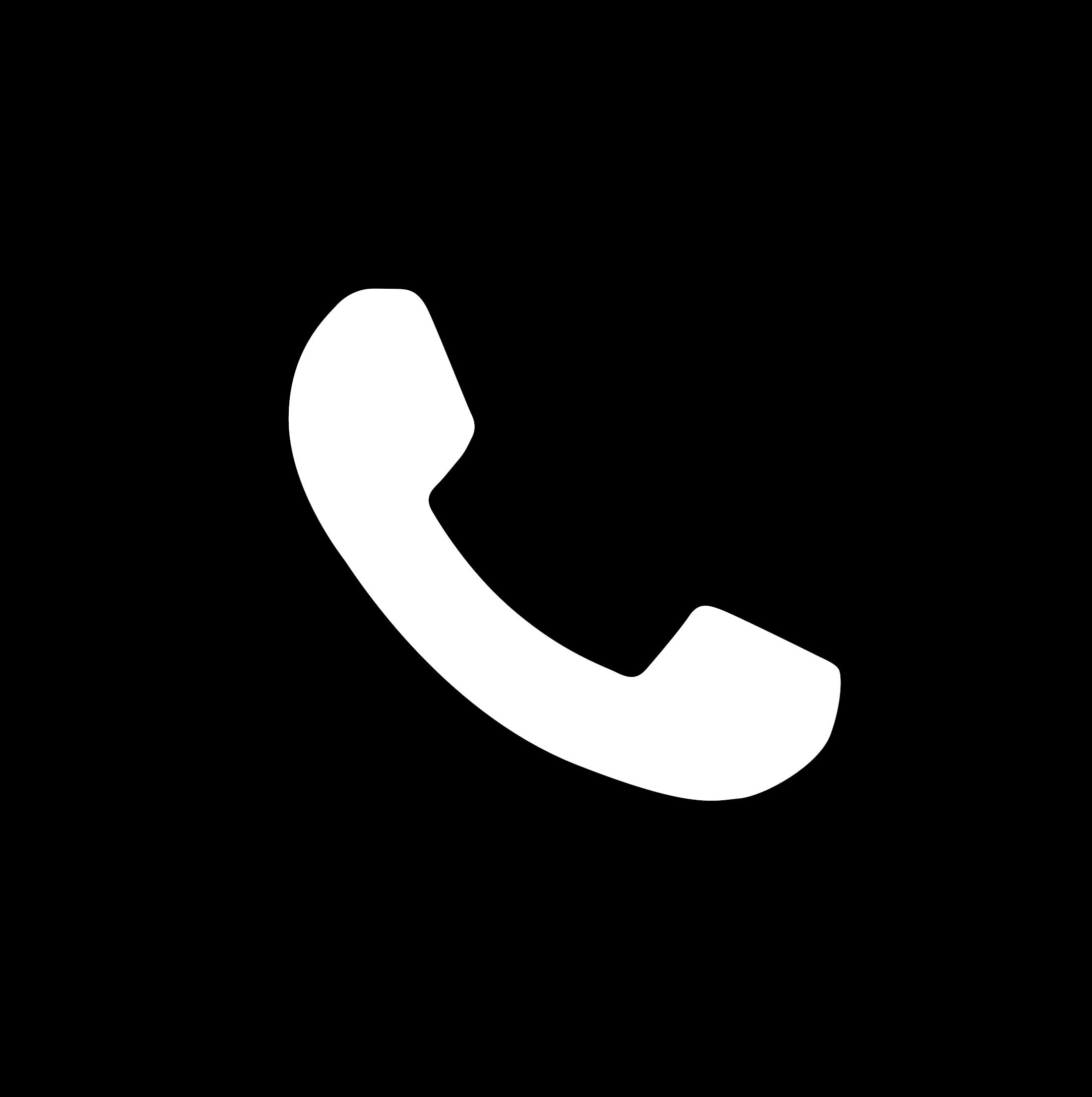 Download Whatsapp Logo Png Transparent - Logo Whatsapp Png - Full Pluspng.com  - Whatsapp Logo PNG