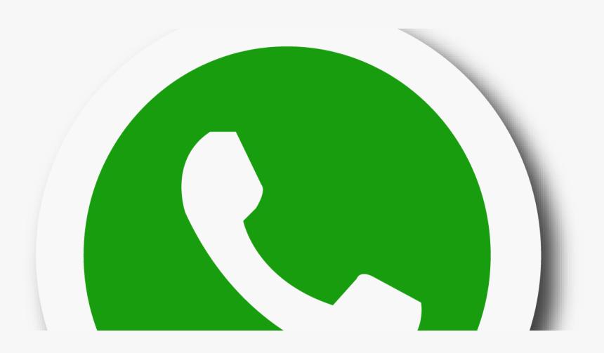 Whatsapp Logo PNG - 175555