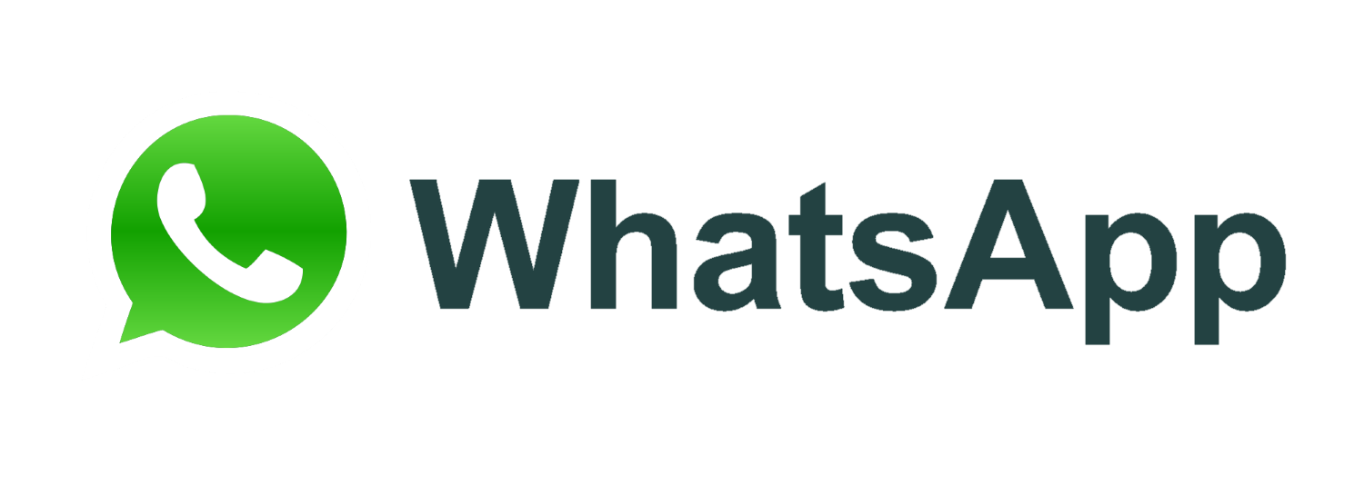 Whatsapp PNG Transparent Whatsapp PNG Images  | PlusPNG
