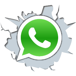 Whatsapp PNG - 19392