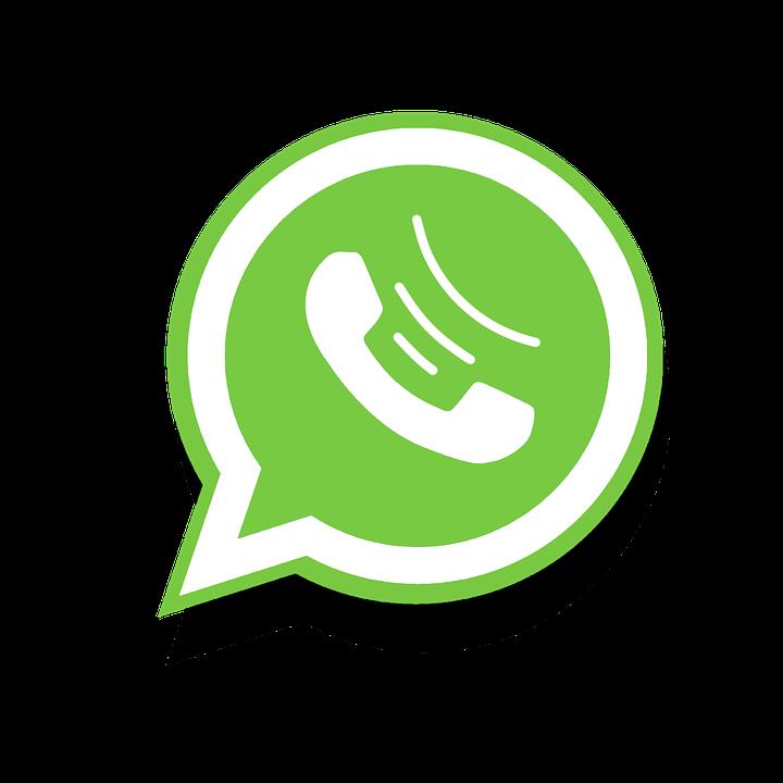 Whatsapp PNG-PlusPNG.com-720 - Whatsapp PNG