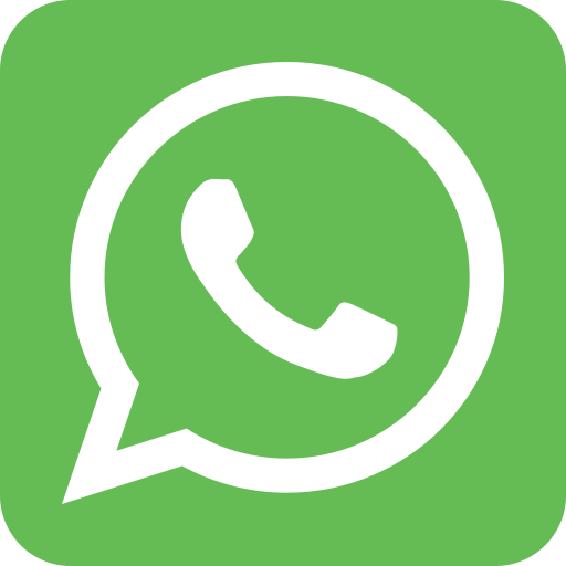 Call, Whats App, Whatsapp Icon - Whatsapp PNG