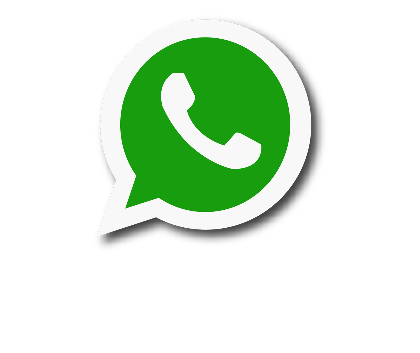 Whatsapp PNG - 19403