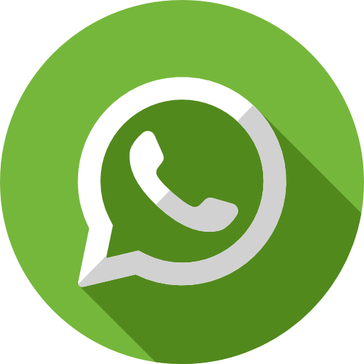 Whatsapp PNG - 19390