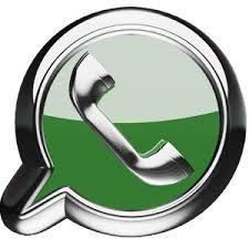 Resultado de imagem para simbolo do whatsapp png - Whatsapp PNG