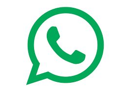 Whatsapp PNG - 19393