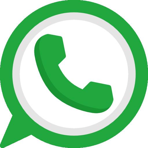 Whatsapp free icon - Whatsapp PNG