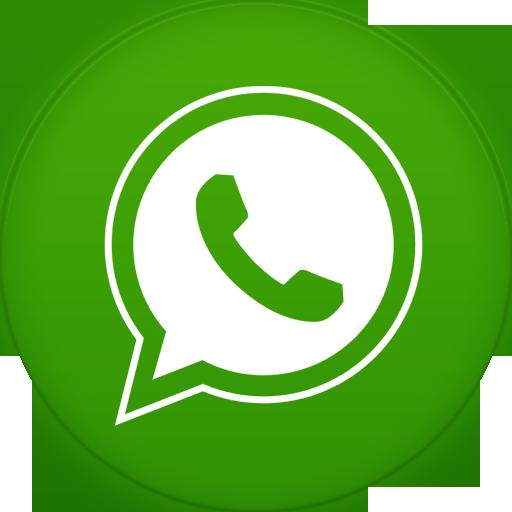 Whatsapp icon - Whatsapp PNG