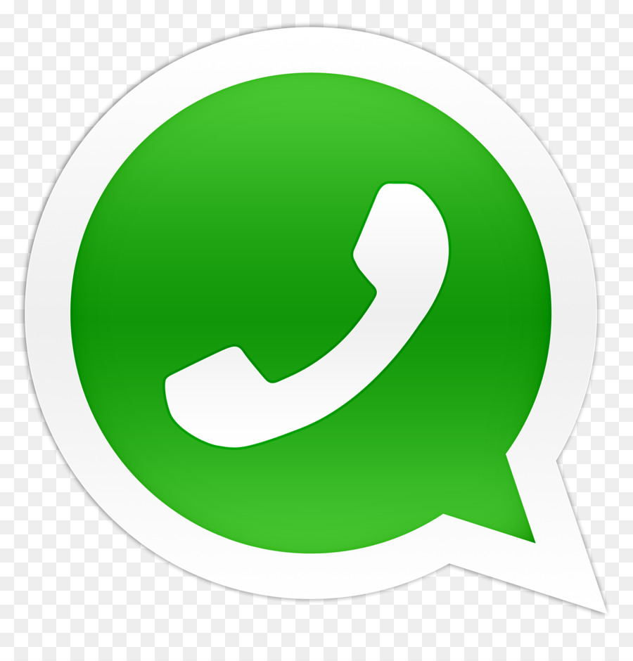 Iphone whatsapp icon png