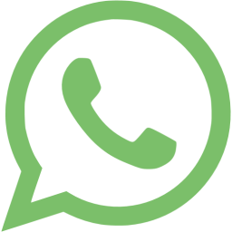 Whatsapp square logo png
