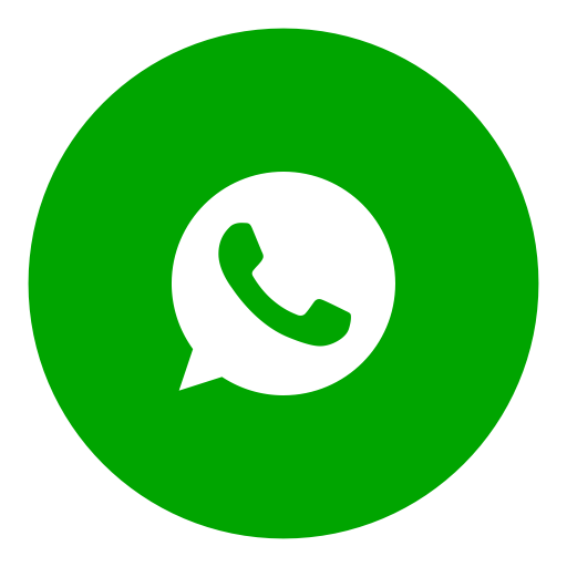 Whatsapp Logo Transparent - Whatsapp PNG