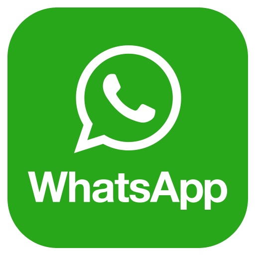 Whatsapp PNG - 173287