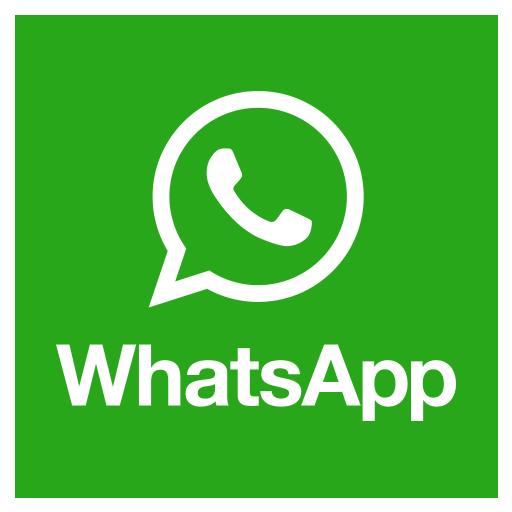 whatsapp-png-image-9 - Whatsapp PNG