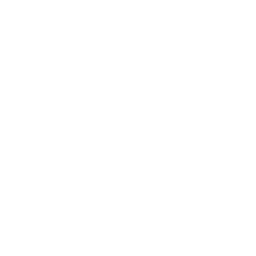 White Whatsapp Icon - Whatsapp PNG
