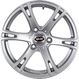 Car Wheel Png Hd PNG Image - Wheel HD PNG