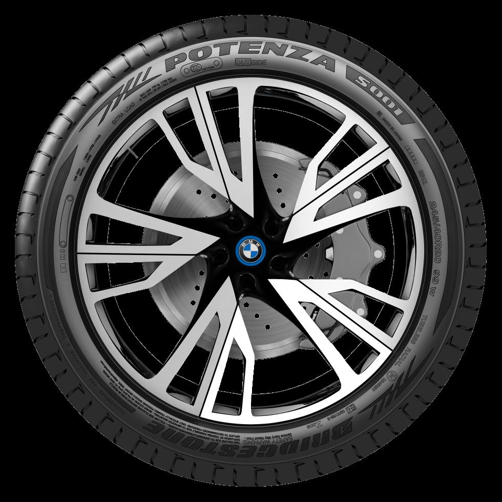 Wheel PNG HD