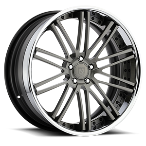 2017 Collection - Wheel Rim PNG