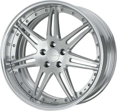 Download Wheel Rim PNG images transparent gallery. - Wheel Rim PNG