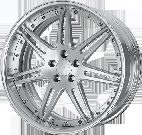 Wheel Rim PNG