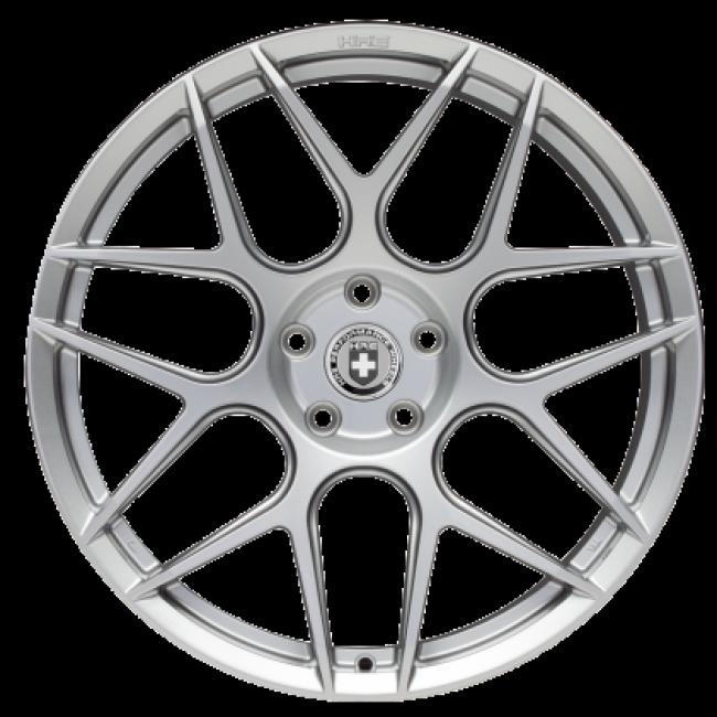 Wheel Rim PNG - 12245
