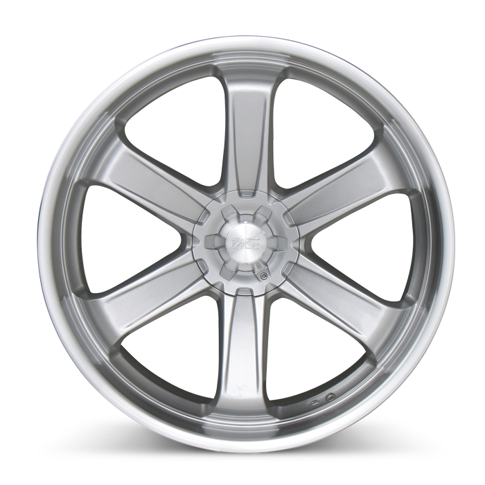 Download Wheel Rim PNG images transparent gallery. Advertisement - Wheel Rim PNG