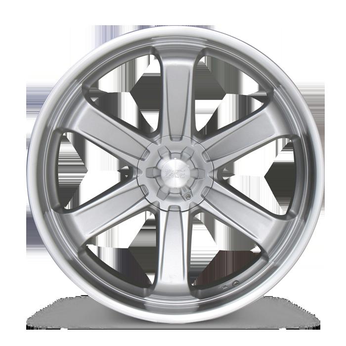 Wheel Rim PNG - 12246