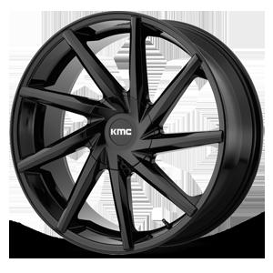 Wheel Rim PNG - 12257