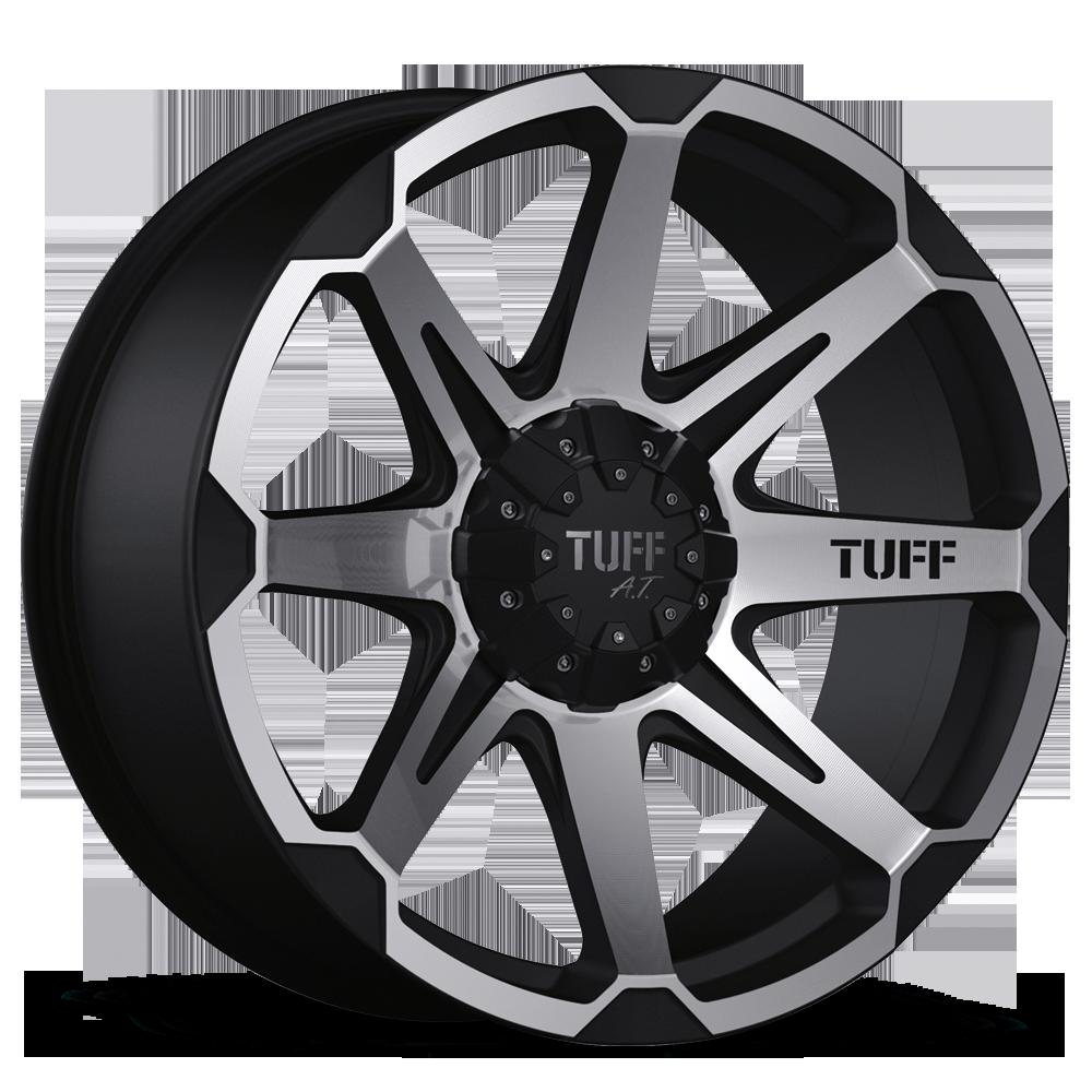 Wheel Rim PNG - 12251