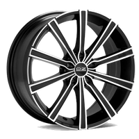 Wheel Rim PNG - 12263